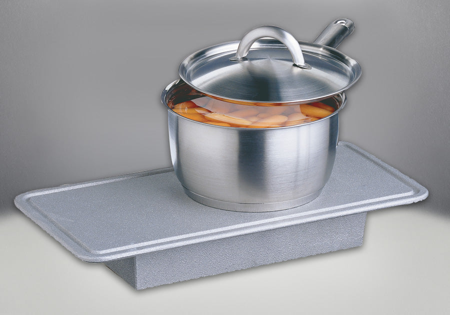 Napoleon Accessories * COOKMATE™  Top Heating Plate