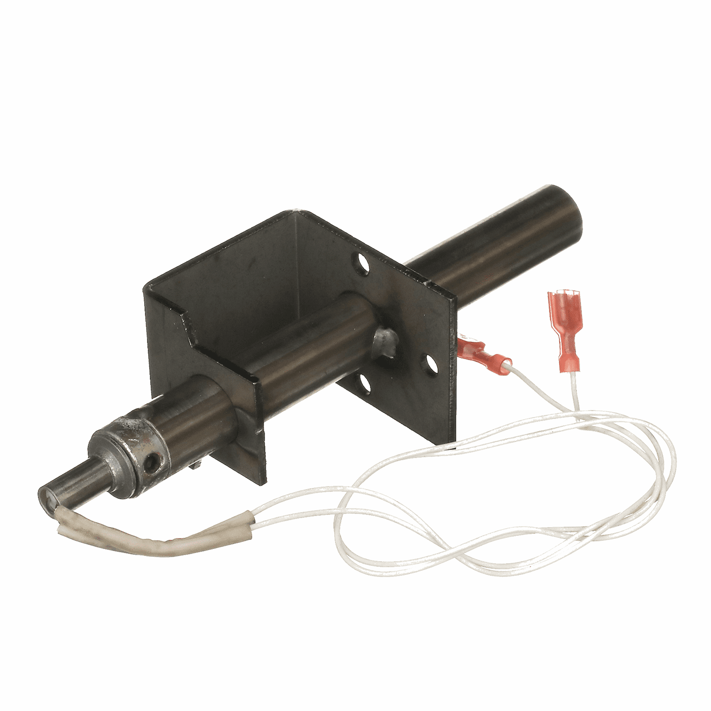 Englander Igniter For Smart Stoves, AC-CHSS