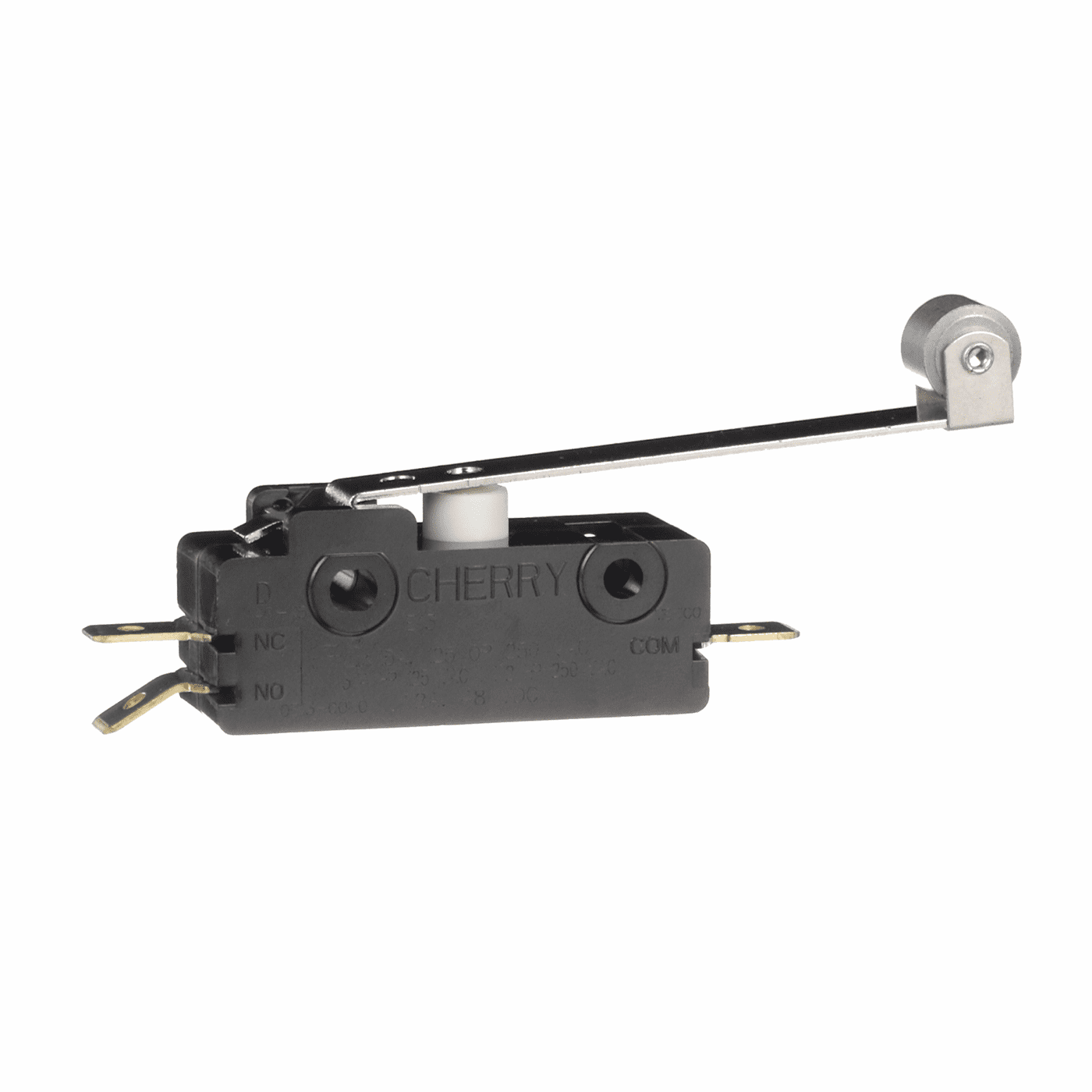 Englander Hopper Lid Safety Switch (Arm Lever Style), AC-HLSA