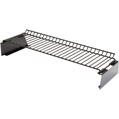 Traeger Accessories * Extra Grill Rack
