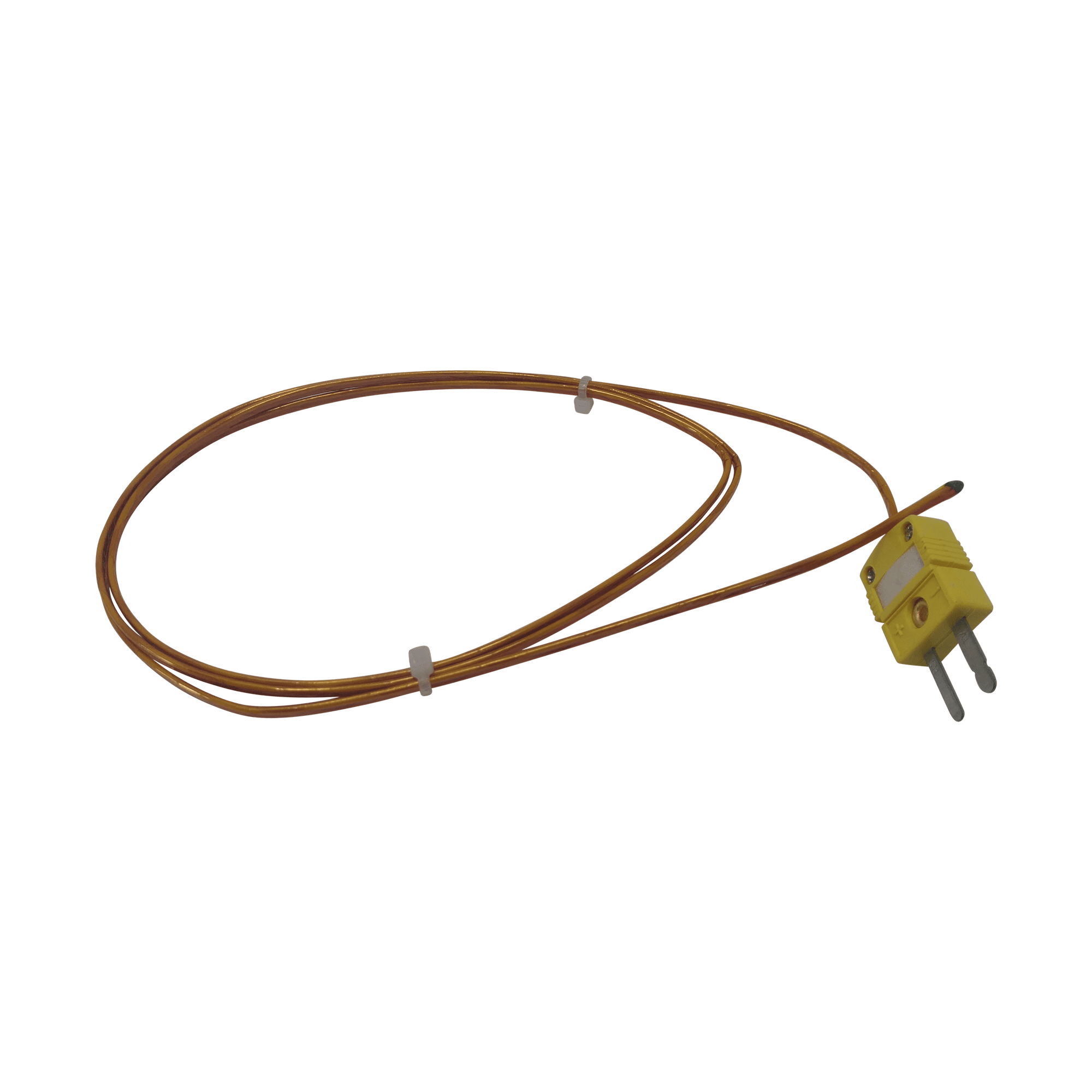 KIT0217 | Traeger Thermocouple Probe Kit   KIT0217