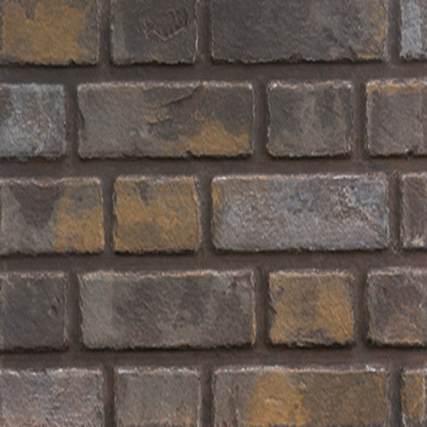 Napoleon Liners * Decorative Brick Panels Newport