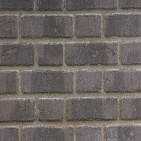 Napoleon Liners * Decorative Brick Panels Old England