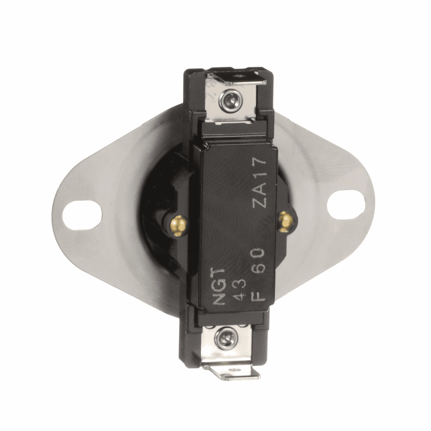 H5875-AMP | Winslow Country Convection Blower Switch, H5875-AMP
