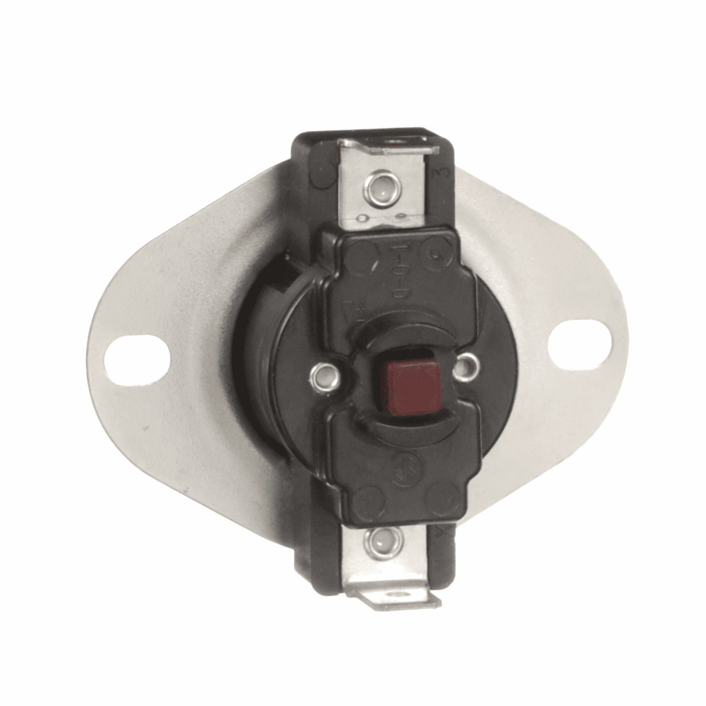 H5891 | Winslow Country Stove Over Temperature Snap Switch #H5891