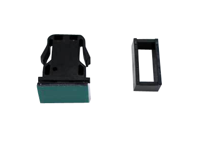 H5917 | Winslow PS40/PI40 Control Board Access Latch, H5917