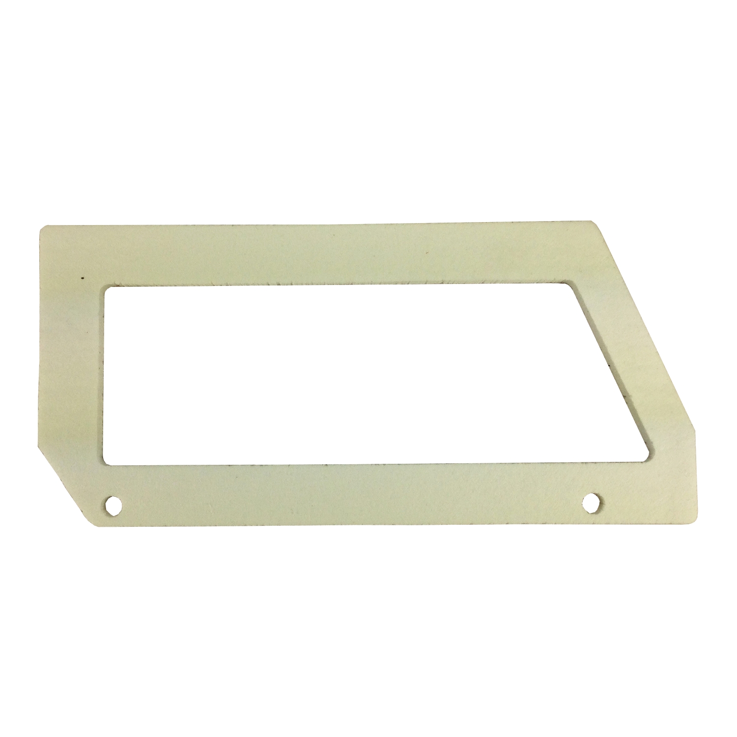 "H7631 | 1/4"" Gasket for Bella, by Lennox # H7631"
