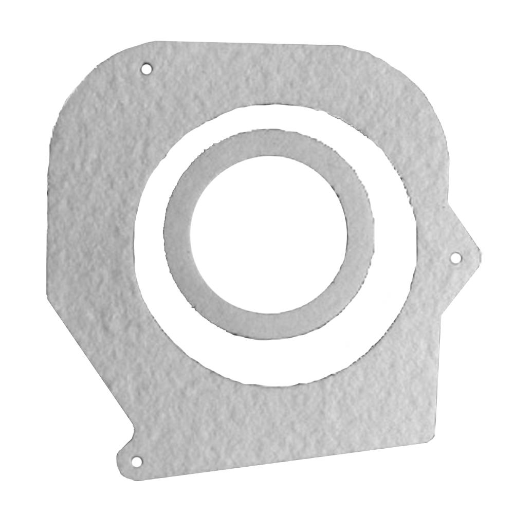"H7633 | 1/8"" Ceramex Gasket Kit for Bella, by Lennox # H7633"