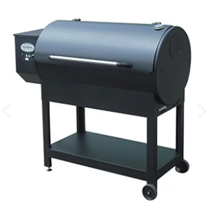 Louisiana Grills CS 680 Pellet Grill/Smoker