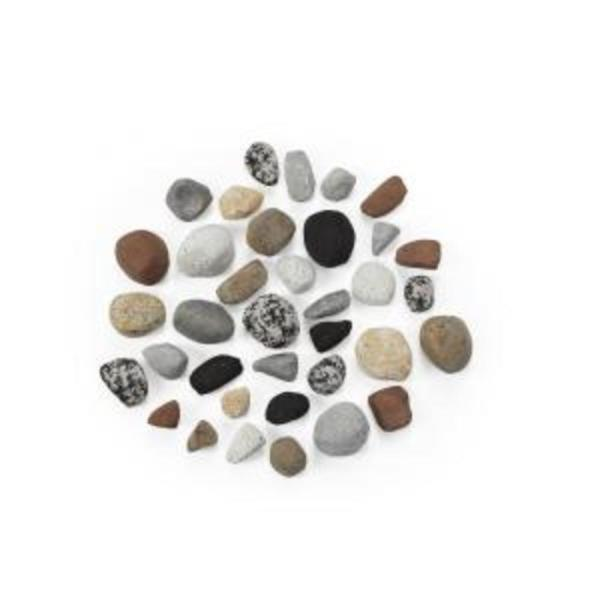 Napoleon Accessories * Mineral Rock Kit