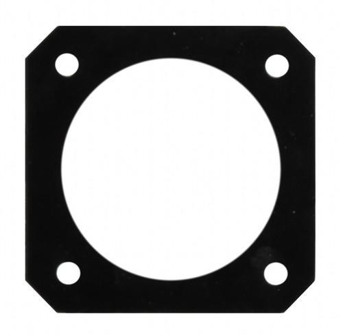 Lennox Auger Endplate Gasket Square, Replaces #61050003