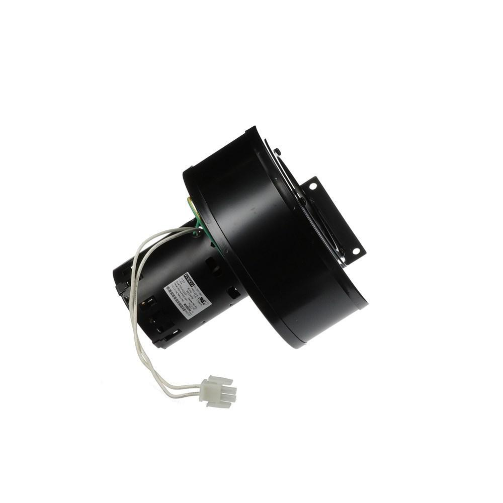 PP7300-1 | Whitfield #12146109, Replacement Convection Blower By Fasco, PP7300-1