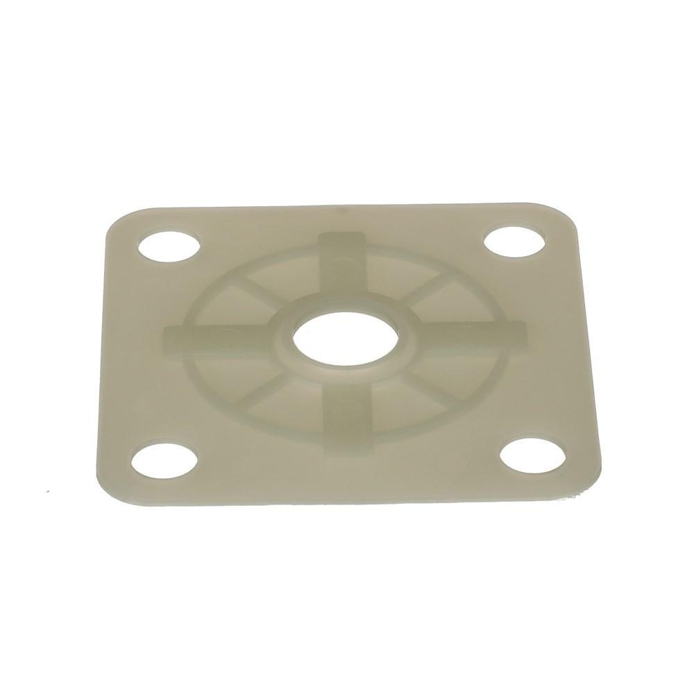 Englander Auger Bearing Gasket (For Models Post 2001), PU-ABGN