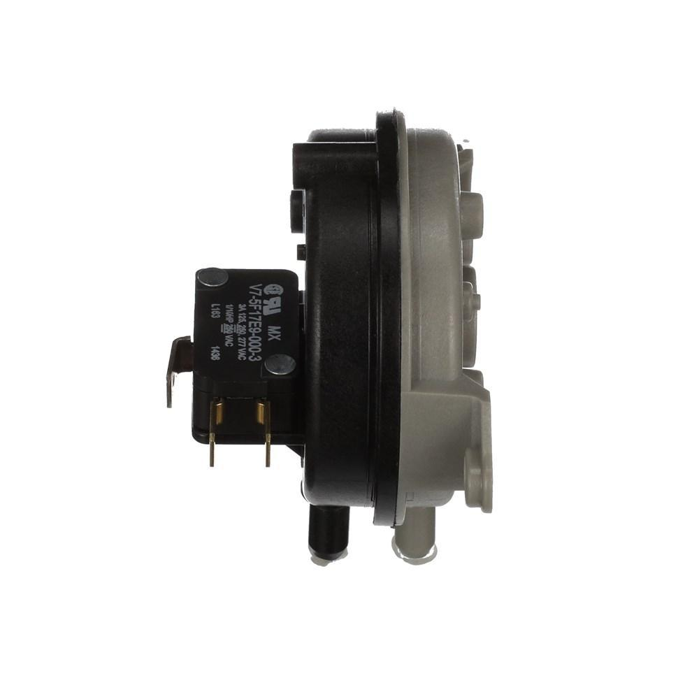 Englander Vacuum Switch, PU-VS-AMP