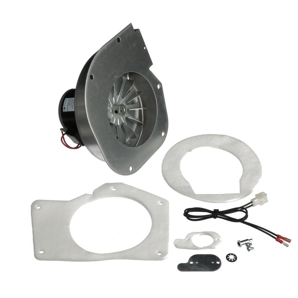 AMP20068-1 | Country Stove H6018 Combustion Blower, AMP20068-1