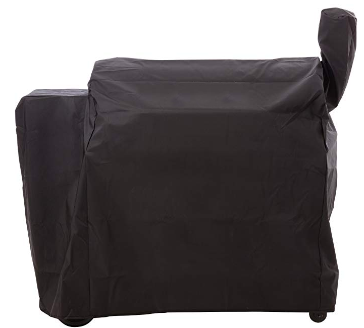 075-ZG | Z Grill Cover For 450A
