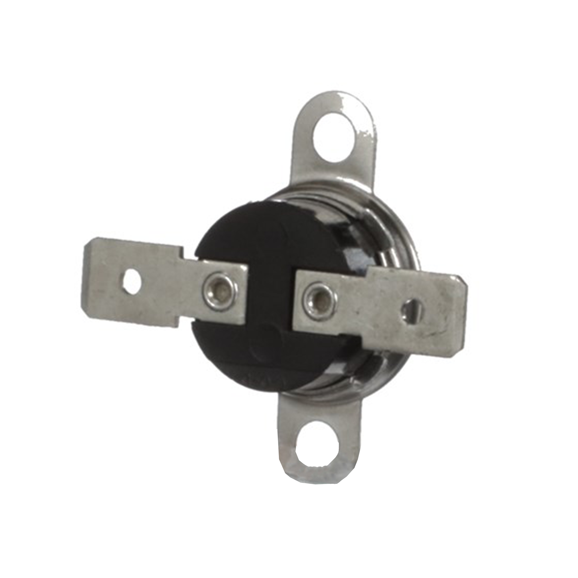 12150162 | Whitfield Cascade High Limit Switch 190-20F, 12150162