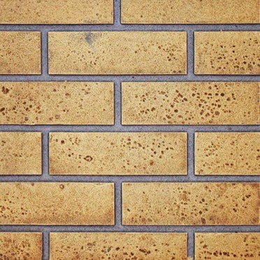 Napoleon Accessories * Decorative Brick Panels Sandstone