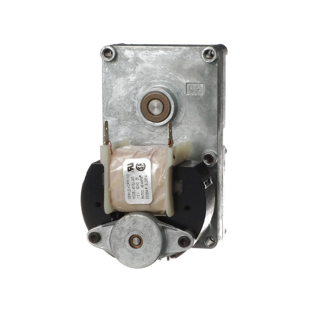 12046300 | Whitfield OEM Auger Motor - All Models - Whitfield Part #12046300, Lennox Part #H5886
