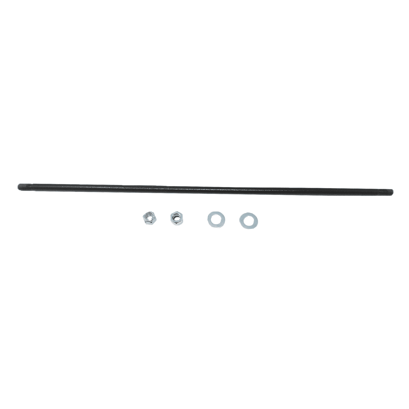 SCA030 | Traeger Tailgater & Elite 20 Axle Rod Kit, SCA030
