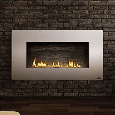 Napoleon Plazmafire 31 Direct Vent,  WHD31