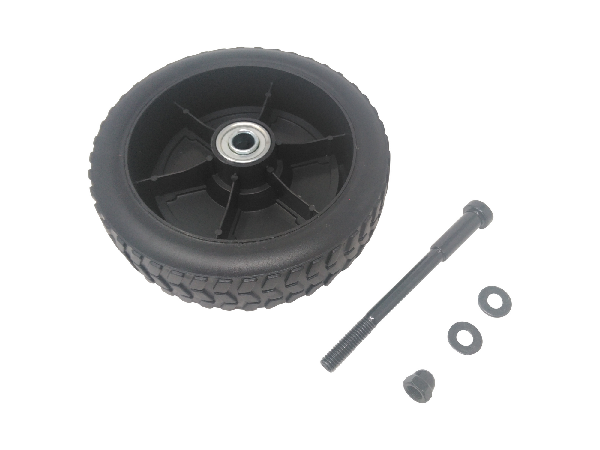 KIT0213 | Traeger Timberline Wheel Kit   KIT0213 (HDW372)