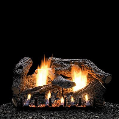 White Mountain Hearth Super Sasafrass VF