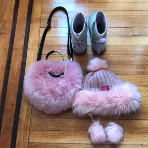 Ugg love(SOLD OUT