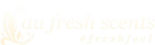 AuFreshScents.com