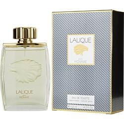 LALIQUE by Lalique - AuFreshScents.Com