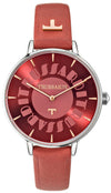 Trussardi T-fun R2451118506 Quartz Women's Watch - AuFreshScents