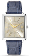 Trussardi T-princess R2451119506 Quartz Women's Watch - AuFreshScents