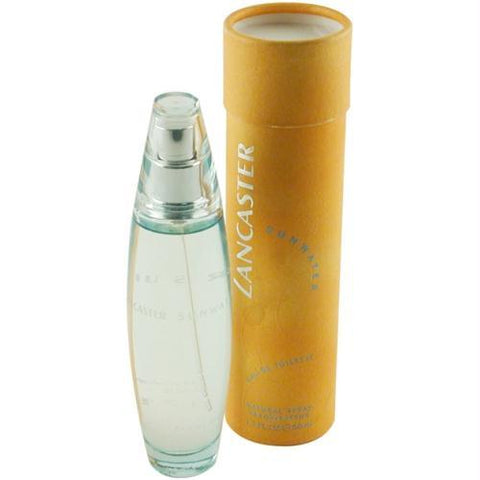Buy Sunwater By Lancaster Edt Spray 1.7 Oz at AuFreshScents.com.com