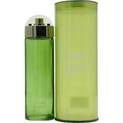 Montana Green By Montana Edt Spray 1.7 Oz - AuFreshScents.Com