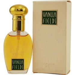 Vanilla Fields By Coty Cologne Spray .75 Oz