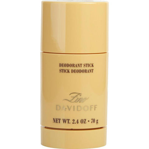 Zino Davidoff By Davidoff Deodorant Stick 2.4 Oz - AuFreshScents.Com