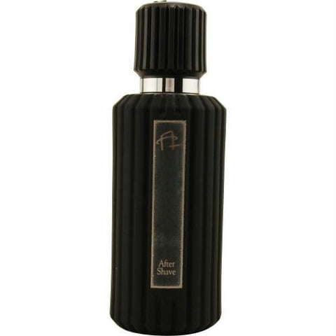 Buy Aficionado By Fine Fragrances Aftershave 3.4 Oz at AuFreshScents.com.com