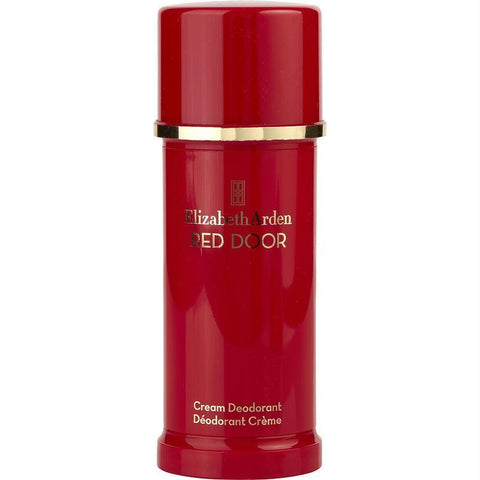 Red Door By Elizabeth Arden Deodorant Cream 1.5 Oz - AuFreshScents.Com