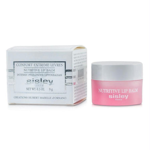 Sisley Nutritive Lip Balm--9g-0.3oz - AuFreshScents.Com