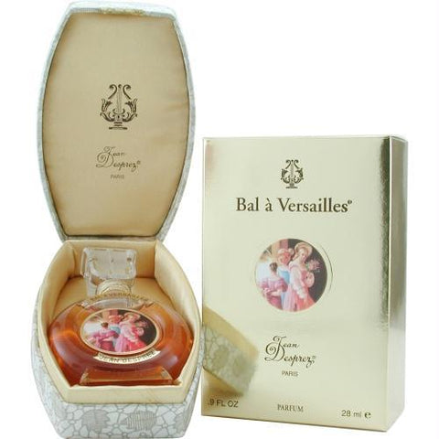 Buy Bal A Versailles By Jean Desprez Parfum .9 Oz at AuFreshScents.com.com
