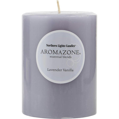 Buy Lavender & Vanilla Essential Blend By Lavender & Vanilla Essential Blend at AuFreshScents.com.com