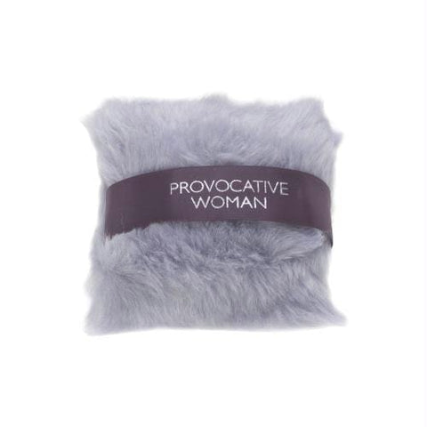 Buy Provocative By Elizabeth Arden Shimmering Powder In A Puff .14 Oz at AuFreshScents.com.com