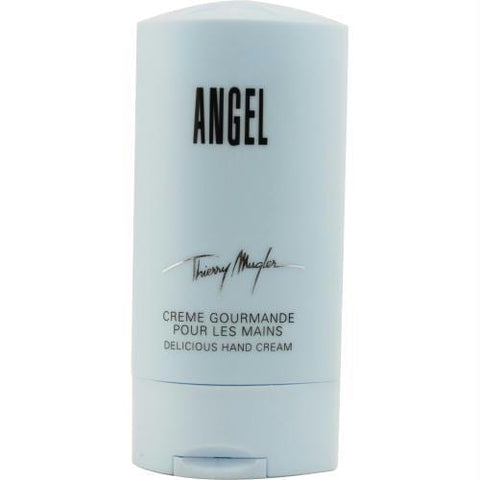 Angel By Thierry Mugler Hand Cream 3.4 Oz - AuFreshScents.Com