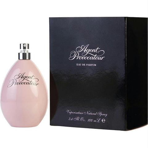 Buy Agent Provocateur By Agent Provocateur Eau De Parfum Spray 3.4 Oz at AuFreshScents.com.com