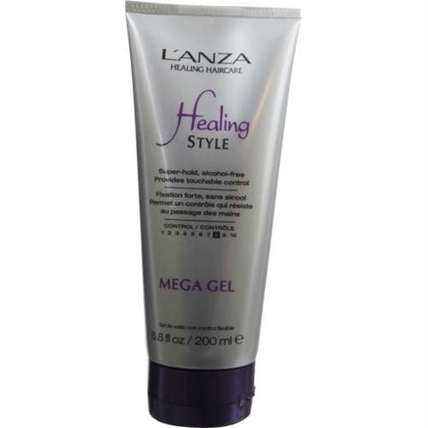 Buy Mega Gel Super Hold 6.8 Oz (urban Elements) at AuFreshScents.com.com