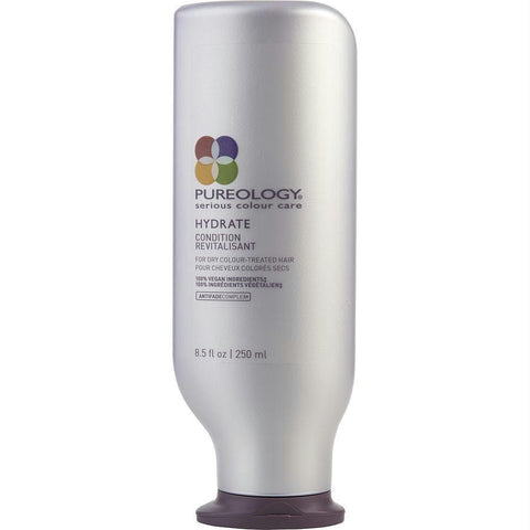 Buy Hydrate Conditioner 8.5 Oz at AuFreshScents.com.com