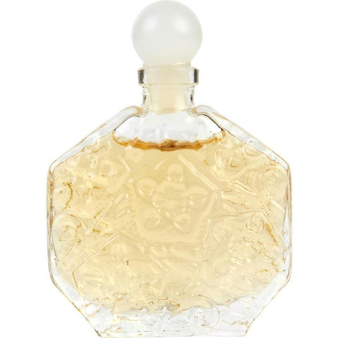 Buy Ombre Rose By Jean Charles Brosseau Perfume .16 Oz Mini (unboxed) at AuFreshScents.com.com