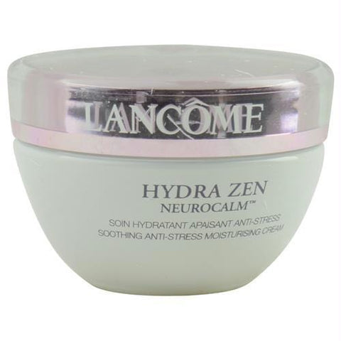 Hydrazen Neurocalm Anti-stress Moisturising Rich Cream ( Dry Skin )--50ml-1.7oz - AuFreshScents.Com