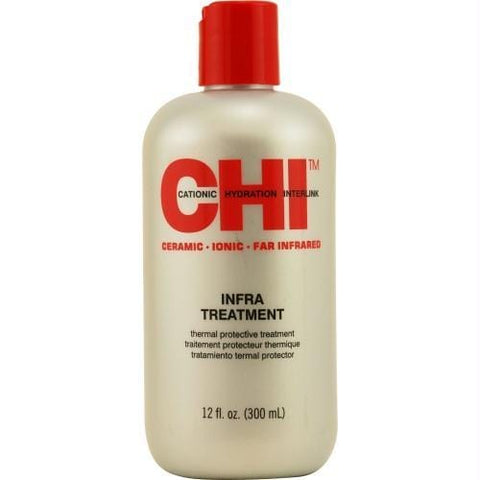 Infra Treatment Thermal Protecting 12 Oz - AuFreshScents.Com