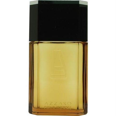 Azzaro By Azzaro Aftershave Spray 3.4 Oz - AuFreshScents.Com
